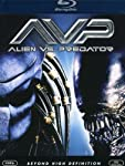 Cover Image for 'Alien vs Predator'