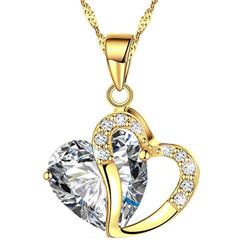 katgi-fashion-austrian-crystals-heart-shape-pendant-necklace-gold-plated-white