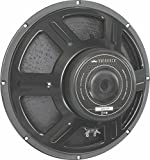 Eminence American Standard Delta 15LFA 15'' Pro Audio Speaker with Extended Bass, 500 Watts at 8 Ohms