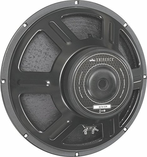 Eminence Delta 15 LFA 15 Inch Speaker 500W ()