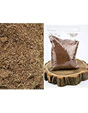 Coco coir   2,5 liter   Sustainable soil   Coco fiber   Organic soil