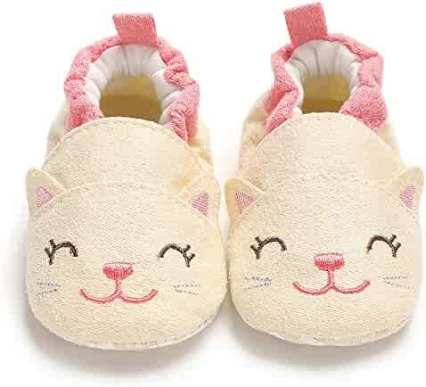 7daafe6f7b441 Shopping Slippers - Shoes - Baby Girls - Baby - Clothing, Shoes ...