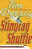 The Stingray Shuffle (Serge Storms)
