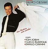 Aos Mestres Com Carinho by Silvio Cesar