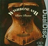 Bare Bones by Wishbone Ash (2005-01-25)