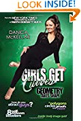 #3: Girls Get Curves: Geometry Takes Shape