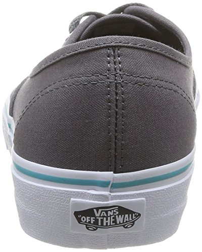 Blue Authentic Gargoyle Vans Blue Curacao 6wqp54p
