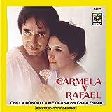 Carmela Y
