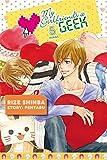 My Girlfriend's a Geek, Vol. 5 - manga (My Girlfriend's a Geek (manga))