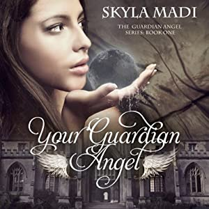 Your Guardian Angel Audiobook