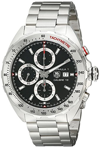 tag-heuer-mens-caz2010ba0876-analog-display-swiss-automatic-silver-watch