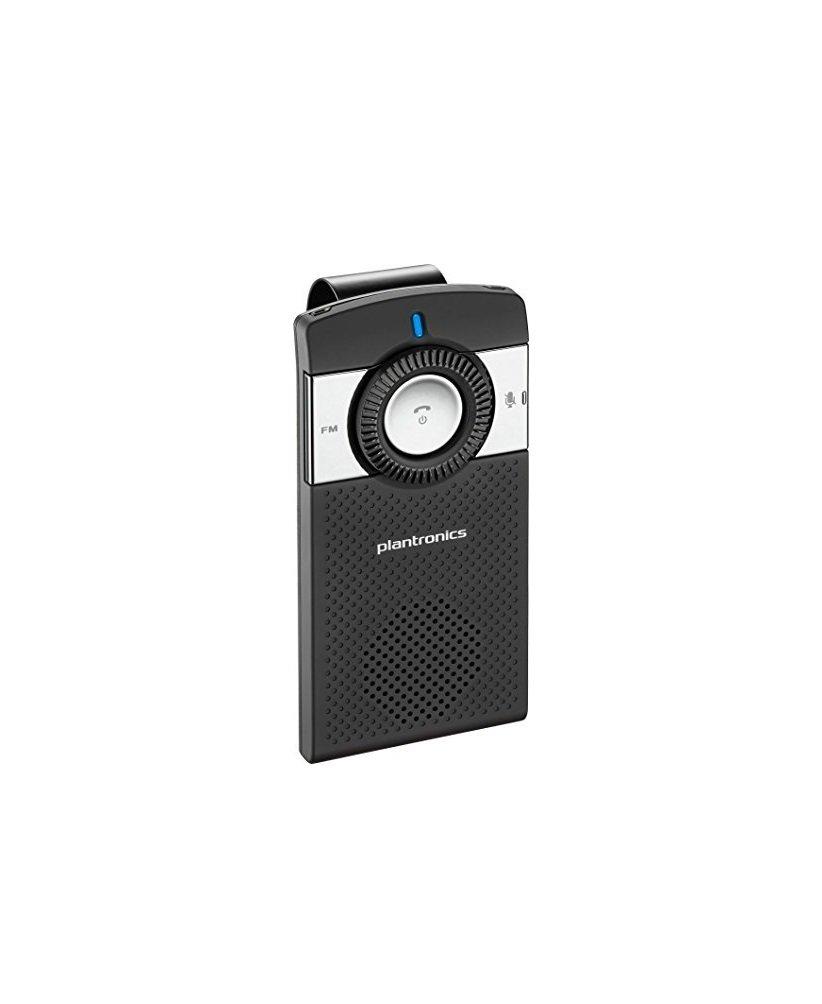 Plantronics K100 Bluetooth Speakerphone by Plantronics