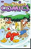 Walt Disney's Comics And Stories #687: v. 687 by Byron Erickson (2008-02-28)