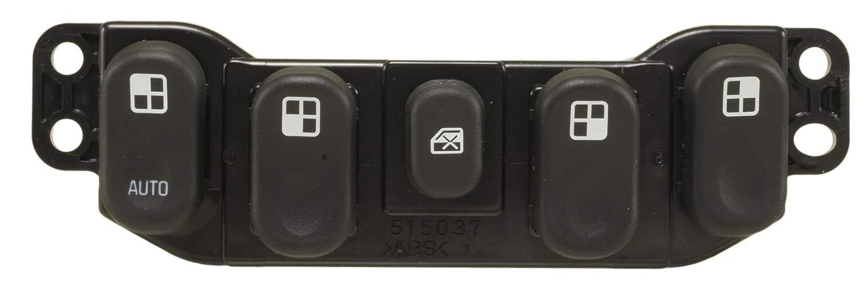 WVE by NTK 1S8625 Door Window Switch