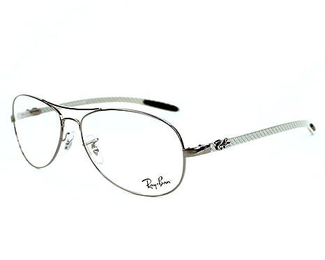Nuova collezione occhiali da vista ray ban amazon 2017 for Amazon occhiali da vista