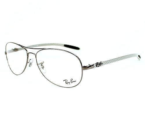 occhiali ray ban uomo da vista
