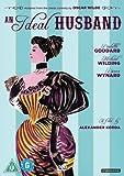 An Ideal Husband [DVD] [1947]