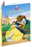 img - for Beauty and the Beast (Disney Princess Series) book / textbook / text book