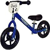 Kettler Speedy Balance Bike - Boys