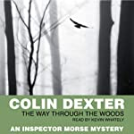 The Way Through the Woods | Colin Dexter