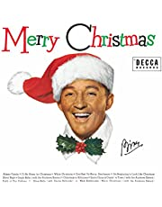 MERRY CHRISTMAS(LP)