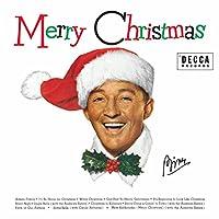A Legendary Christmas [2 LP]