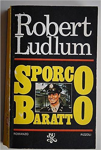 Livre En Anglais Pdf Download Sporco Baratto En Francais Pdf