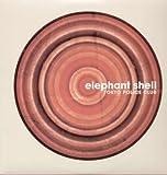 Elephant Shell (Vinyl)