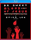 Da Sweet Blood of Jesus [Blu-ray]