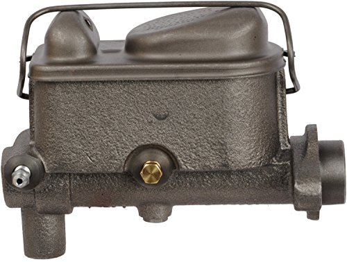Price comparison product image Cardone 10-1410 Remanufactured Master Cylinder