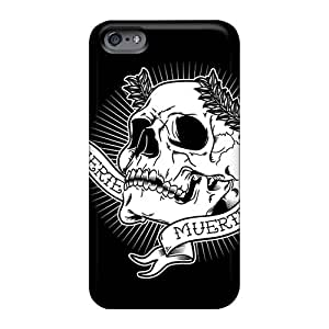 [XLO221twwK] - New Avenged Sevenfold Band A7X Protective Iphone 6plus Classic Hardshell Case