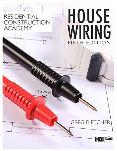 house wiring - 6