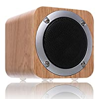 Deals on ZENBRE F3 FM Portable Bluetooth Speakers
