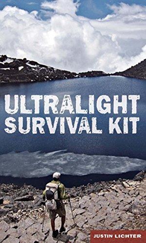 (Ultralight Survival Kit)
