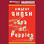 Sea of Poppies | Amitav Ghosh