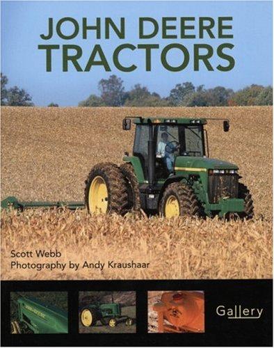 Deere Prices John Tractor (John Deere Tractors (Gallery))