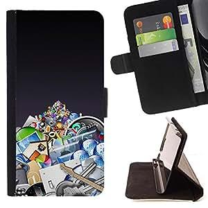 Kingstore / -  - HTC DESIRE 816