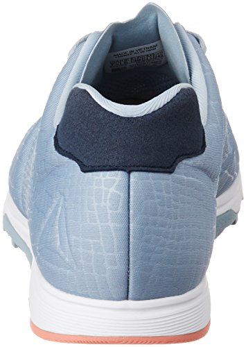 Reebok Women's Grey Bd4762 000 Sneakers vr5vxgZq