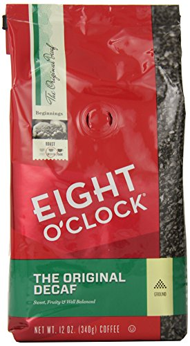 eight-oclock-ground-coffee-the-original-decaf-12-ounce-pack-of-6