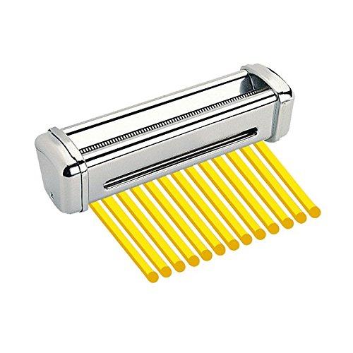 imperia pasta machine attachment - 6