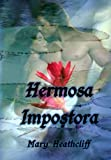 Hermosa Impostora, Mary Heathcliff, 1477463925