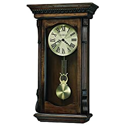 Howard Miller 625-578 Agatha Clock