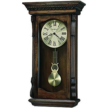 howard miller agatha clock