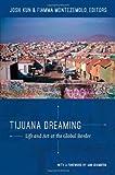 Tijuana Dreaming, , 0822352907