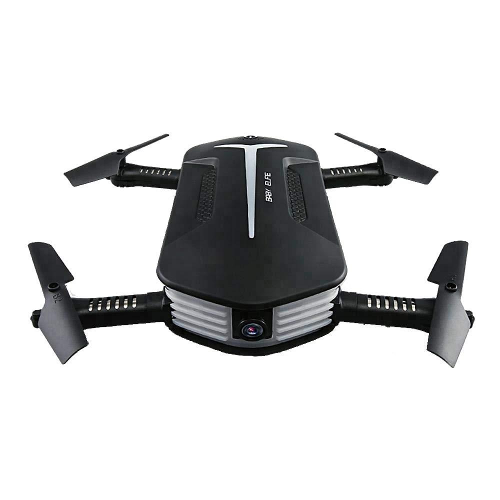 LXWM RC Drone WiFi FPV 720P Fotocamera Quadcopter Pieghevole G ...