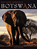 Botswana, Alain Pons and Christine Balliet, 1901268225