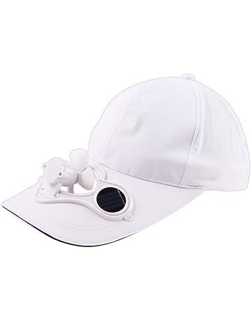 Hxincyu Men/&Women Hello Neighbor Mountaineering Sanpback Cap Hat Adjustable