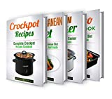Product review for Cookbooks: Box Set: The Ultimate Recipes Cookbook Box Set(30+ Free Books Included!) (Cooking, Cookbooks, Diet Cookbooks, Healthy Recipes, Healthy Cooking, Recipe Books, Diets)