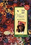 Tissue Paper Flowers, Klutz Press Staff, 1570544972