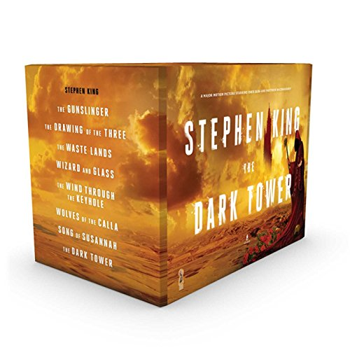 The-Dark-Tower-8-Book-Boxed-Set